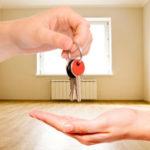 Можно ли продать квартиру без риэлтора?