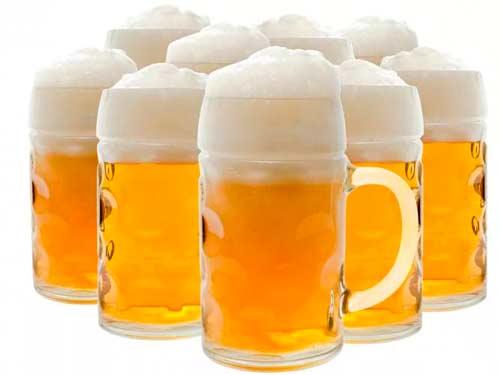 Закон о пиве 2017
